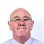 Councillor for Severn Vale Ward Contact details: Mobile 07860181192 or Email: keith.burchell@southglos.gov.uk
